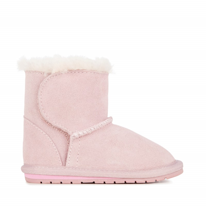 Toddle E026 PINK