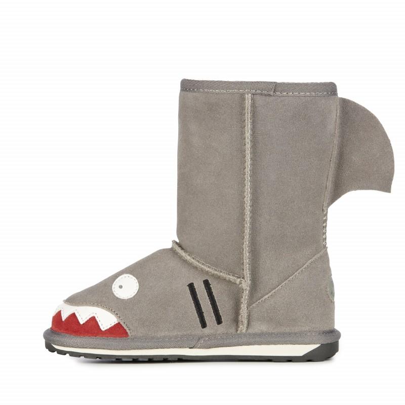 Shark E029 PUTTY
