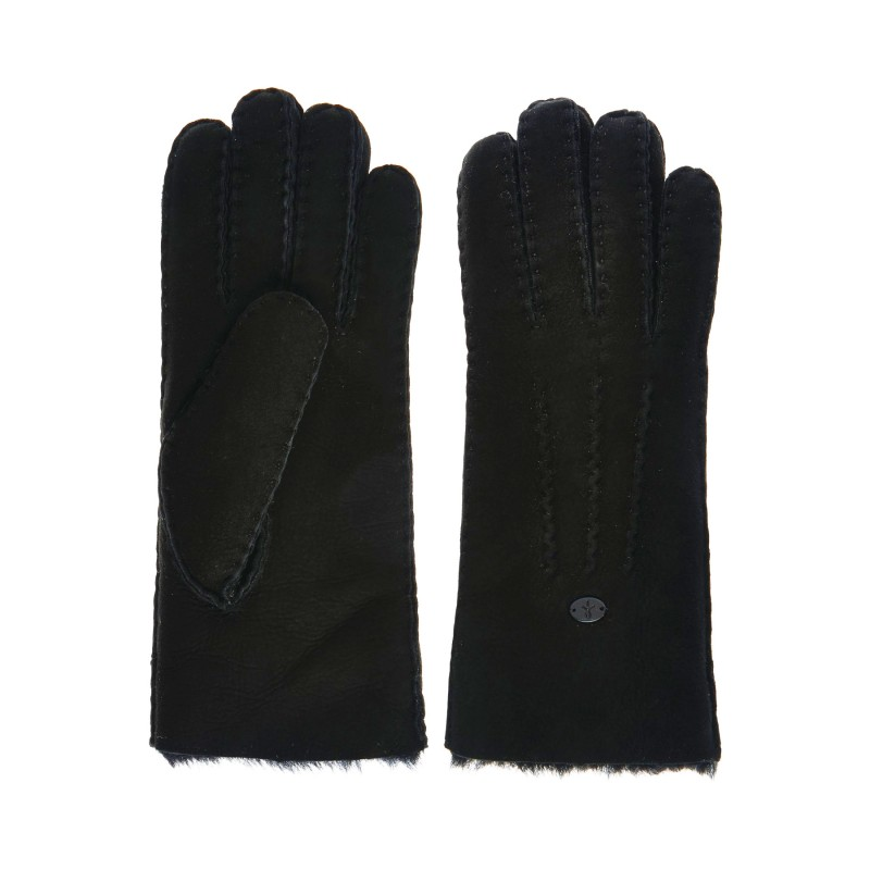 Beech Forest Gloves E003 BLACK