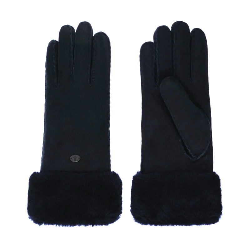 Apollo Bay Gloves E003 BLACK