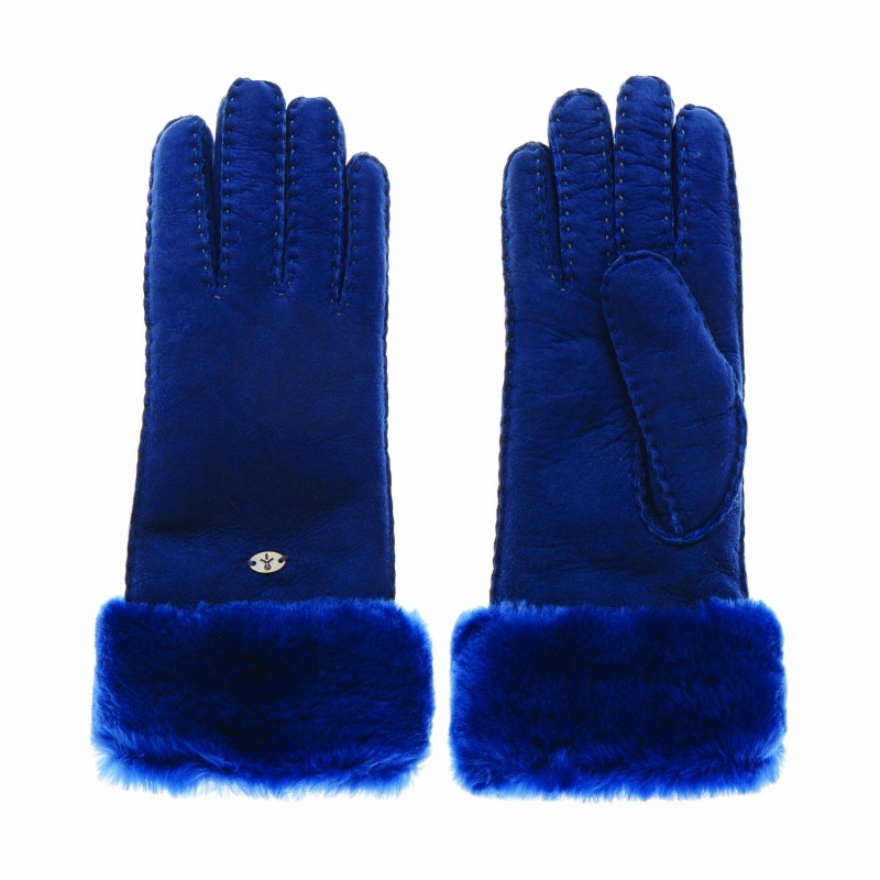 Apollo Bay Gloves E020 MIDNIGHT BLUE