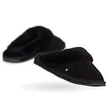 Pantofole Emu Australia Jolie